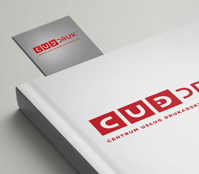 d2fba29a4becf Drukarnia Internetowa Online - CUDDRUK
